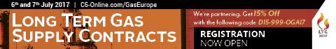 Global Header Banner