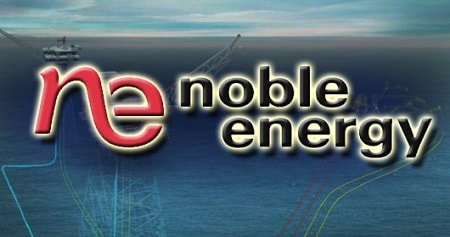 Noble Energy Partners Enters Into Agreement to Negotiate on UK Pipelines