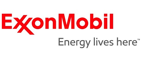 ExxonMobil Continues to Increase Acreage Position in Permian Basin