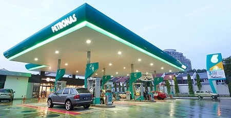 petronas strategises business expansion to capture india's growth