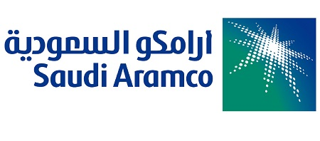Aramco partners with Petronas to enhance value of PIC petchem projects in Malaysia