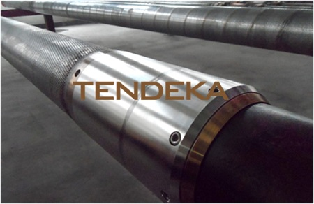 Tendeka launch PulseEight wireless completion technology