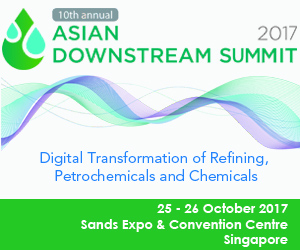 Downstream homepage side banner 1