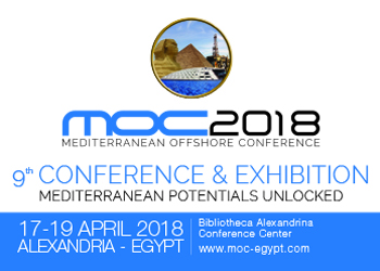 Offshore Events Addvertizement1