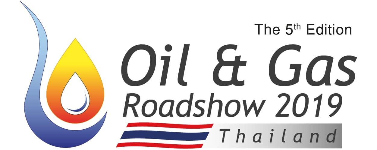 Oil & Gas Roadshow 2019