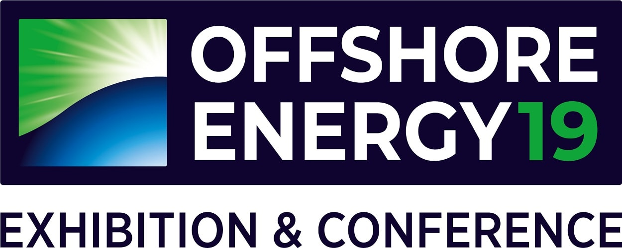 Offshore Energy 2019