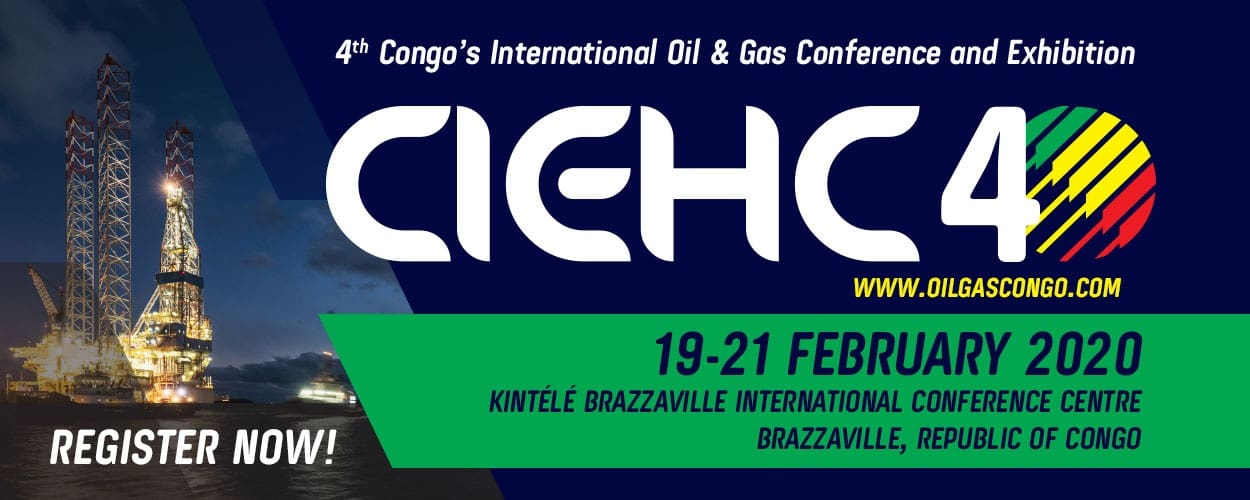 4th Congo's International Oil and Gas Conference & Exhibition