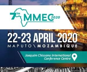 MMEC 2020