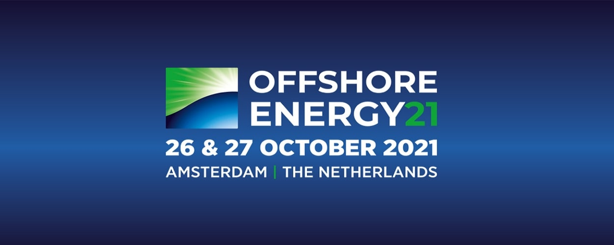 Offshore Energy Exhibition & Conference 2021