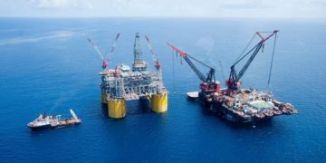 Home - Oil&Gas Advancement