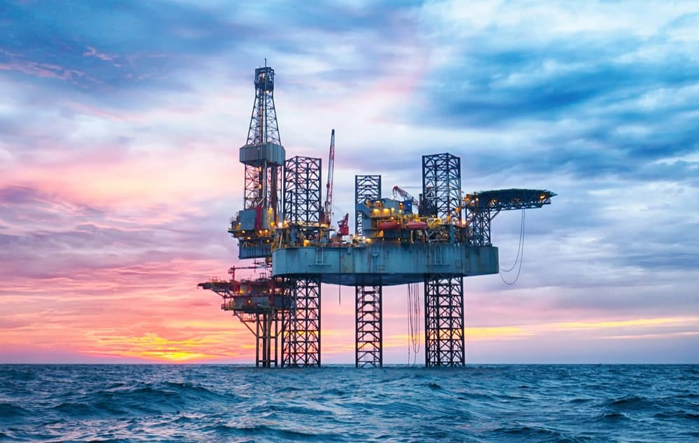 NPCC and Petrofac JV awarded offshore contract by Al Yasat